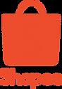 Shopee_logo.svg.png