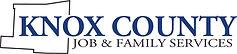 KCJFS logo outline_286C_K.jpg