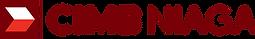 2560px-CIMB_Niaga_logo.svg.png