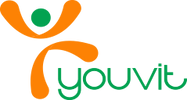 logo-youvit (1).png
