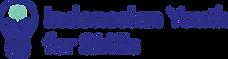 logo-iys (1).png