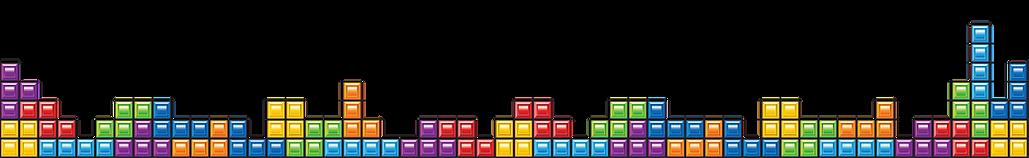 tetris-base-sessao-1800px.png