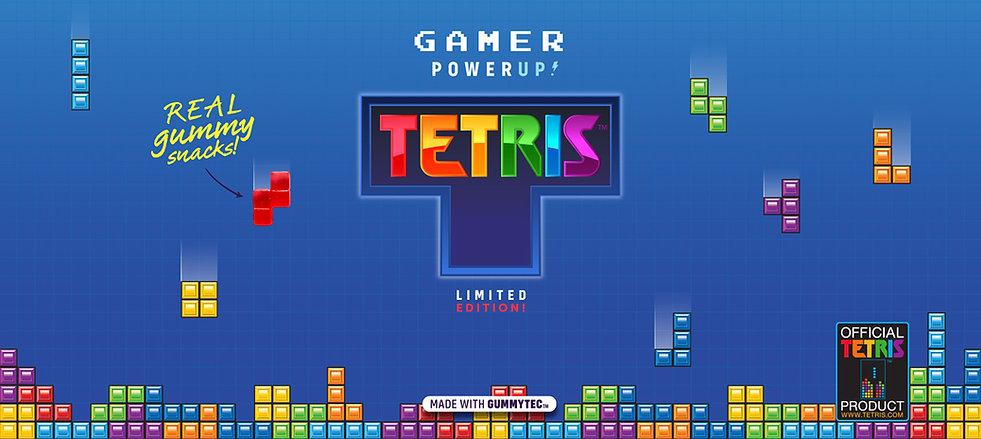 BNNR-01-TP-tetris--1170px.jpg