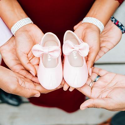 Shaheena Maternity