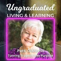 Ungraduated L&L-Patti.jpeg