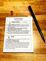 Crisis Checklist Image.jpg