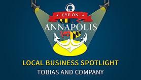 Eye on Annapolis Podcast-Tobias.jpeg