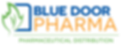 blue-door-pharma-logo-2016-4c.png