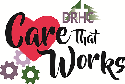 DRHC Care that works logoSMALL.png