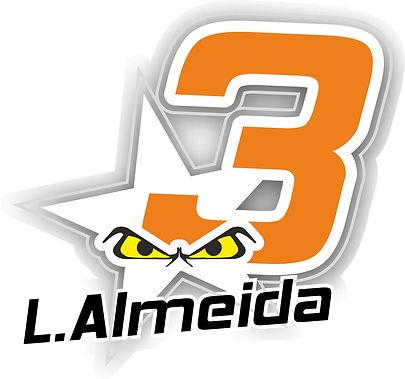 Logo Luis Almeida 2020.jpg