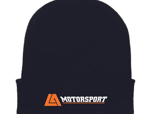 Gorro LA Motorsport