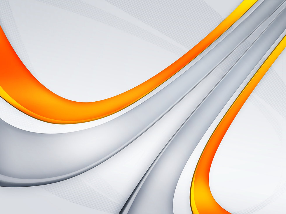 orange_stripes-normal25.jpg