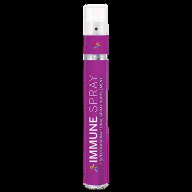 Immune Spray