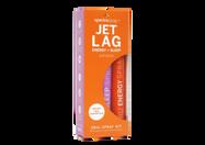 Jet Lag Kit