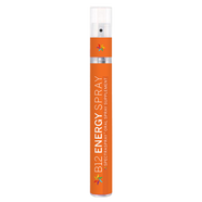 B12 ENERGY Spray
