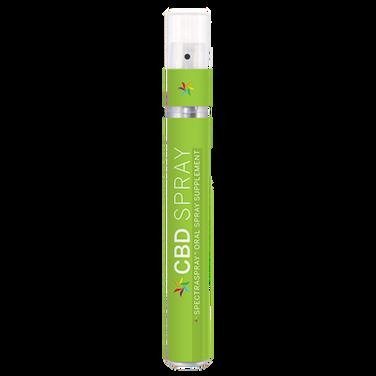 CBD Spray