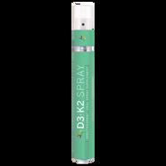 D3 K2 Spray