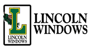 Lincoln-Windows.png
