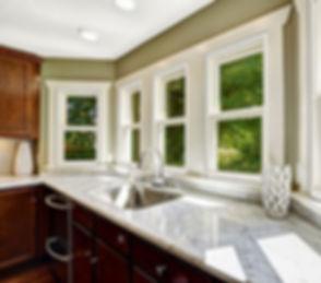 comfortseal_interior_windows.jpg
