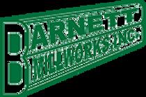 barnett-logo-green.png