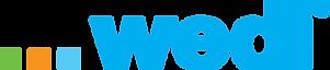 wedi-logo.png