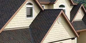 Home-Builders.jpg