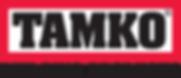 TAMKO Building Prod Logo.preview.png