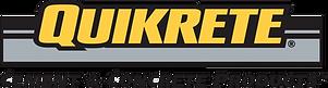 39763-logo.png