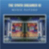 The synth dreamer III-Chimp.jpg