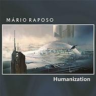 Humanization front.jpg