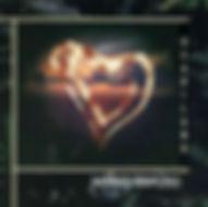 HEARTLAND large.jpg