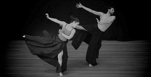 dança_milagres_paz_edited.jpg