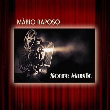 Score music.jpg