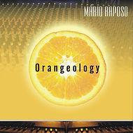 orangeology front bandcamp.jpg
