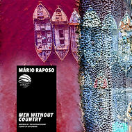 MARIORAPOSO-TOO ALBUM ART-[81](1)(R) (1)