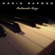 Intimate keys-frente.jpg