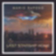 STARSHIP HOME cover2.jpg