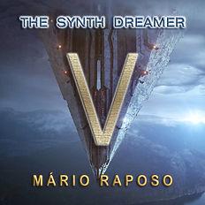 Synth dreamer V-vrs4.jpg