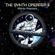 The synth dreamer II-front.jpg