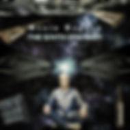 synth dreamer Montagem FINAL2(zen)_edite
