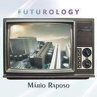 FUTUROLOGY-frente.jpg
