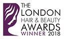 Winner_Logo_–_London_Hair_&_Beauty_Award