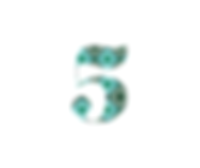 Entre5inco logo-comp.png