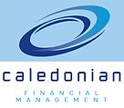 CFM Logo.bmp