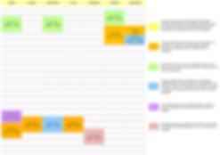 Planning Septembre 19.png