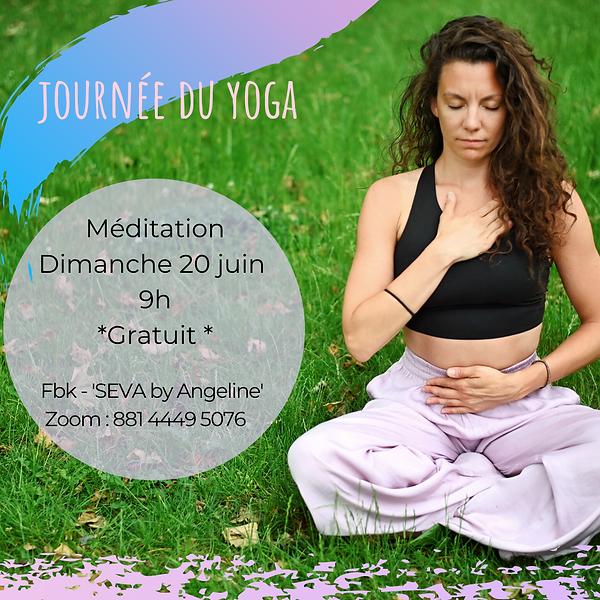 Journée du Yoga .png