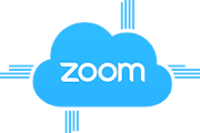 zoom_logo.png