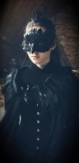 Raven Queen_edited.jpg