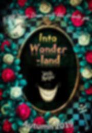 Wonderland POster.jpg