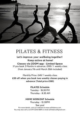 pilates& fitness 2021.jpg